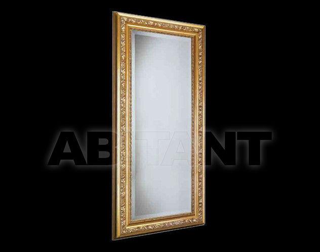 Купить Зеркало настенное Vaccari International Gli Specchi Di Alice 1 5 4 2
