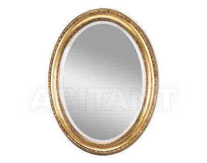 Купить Зеркало настенное Vaccari International Gli Specchi Di Alice 1 6 7 0
