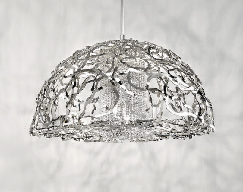 Купить Светильник IDL Export Luce Da Vivere Living Lighting 490/70