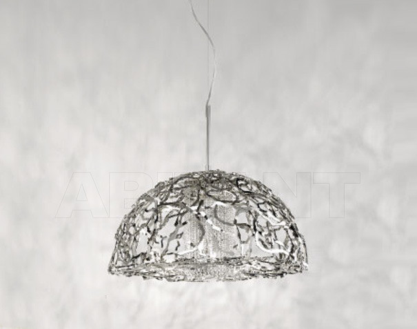 Купить Светильник IDL Export Luce Da Vivere Living Lighting 490/50