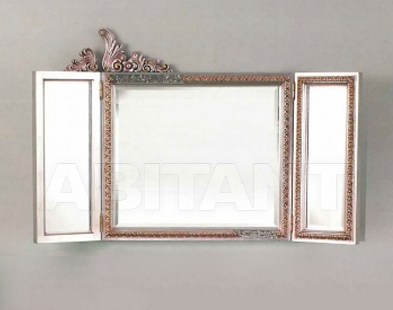 Купить Зеркало настенное Colombostile s.p.a. 2010 3556 SP