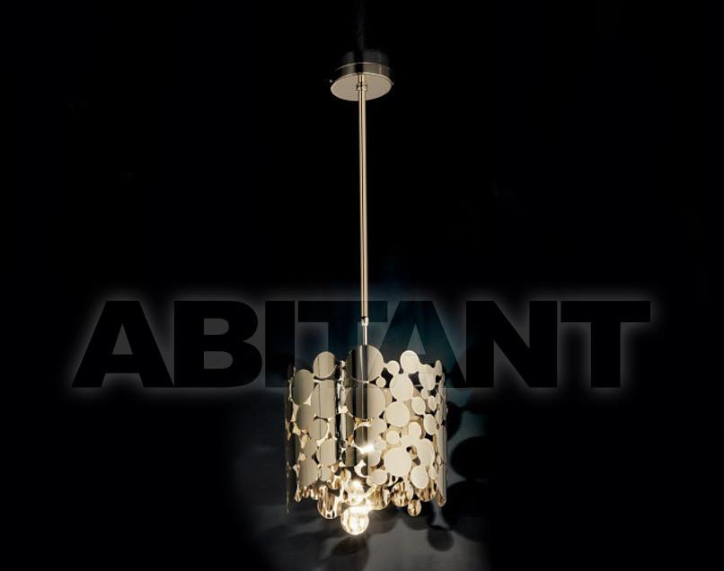 Купить Светильник IDL Export Luce Da Vivere Living Lighting 427/1SM