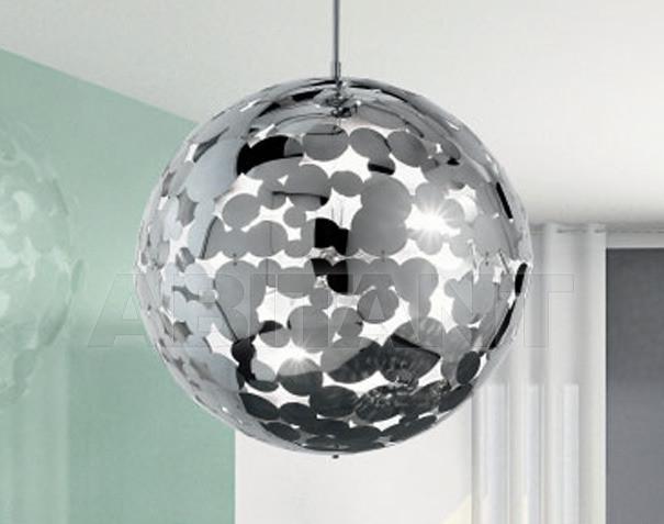 Купить Светильник IDL Export Luce Da Vivere Living Lighting 441/12S