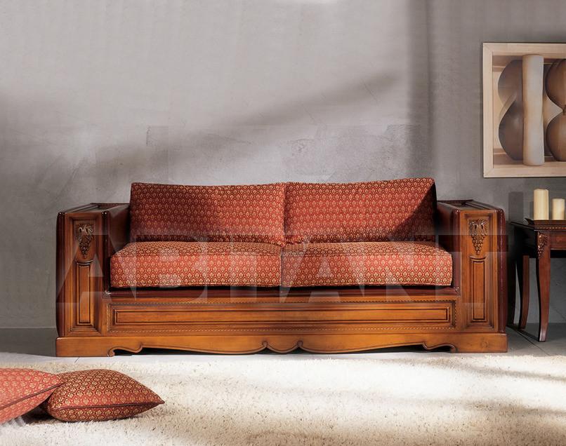 Купить Диван Bakokko Group Montalcino 1469V2