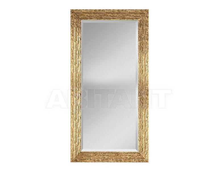 Купить Зеркало настенное Vaccari International Gli Specchi Di Alice 1 7 5 1