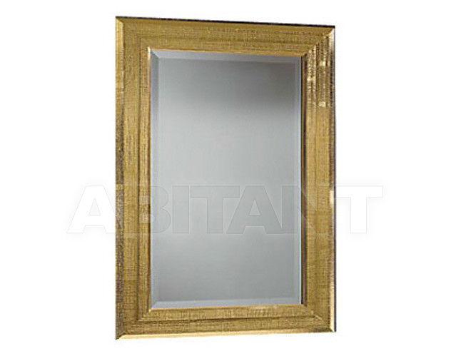 Купить Зеркало настенное Vaccari International Gli Specchi Di Alice 1 7 7 2