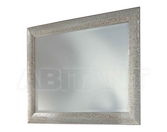 Купить Зеркало настенное Vaccari International Gli Specchi Di Alice 1 7 9 2