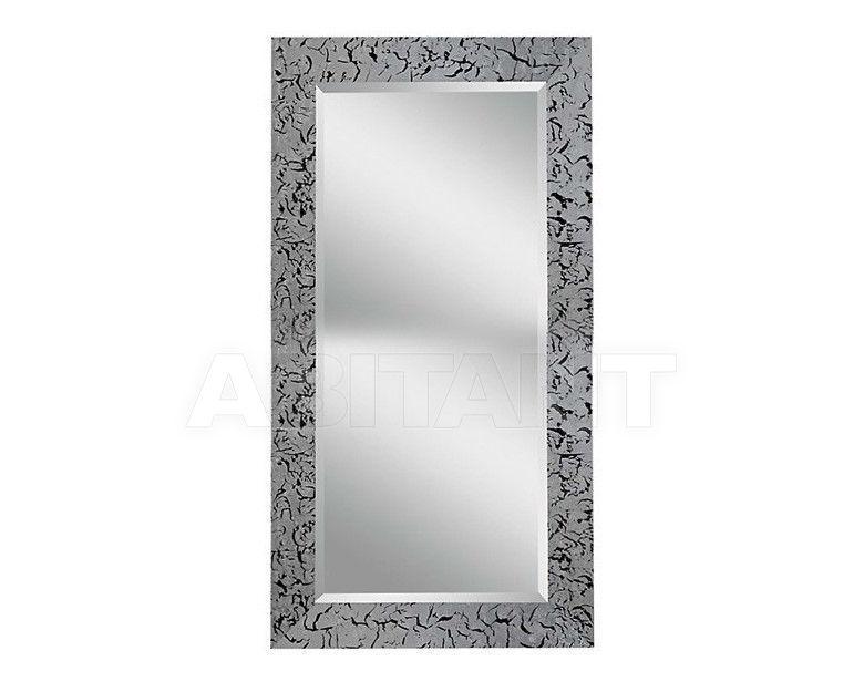 Купить Зеркало настенное Vaccari International Gli Specchi Di Alice 1 8 3 1