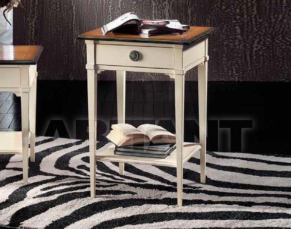 Купить Столик приставной Les Andre Life H079