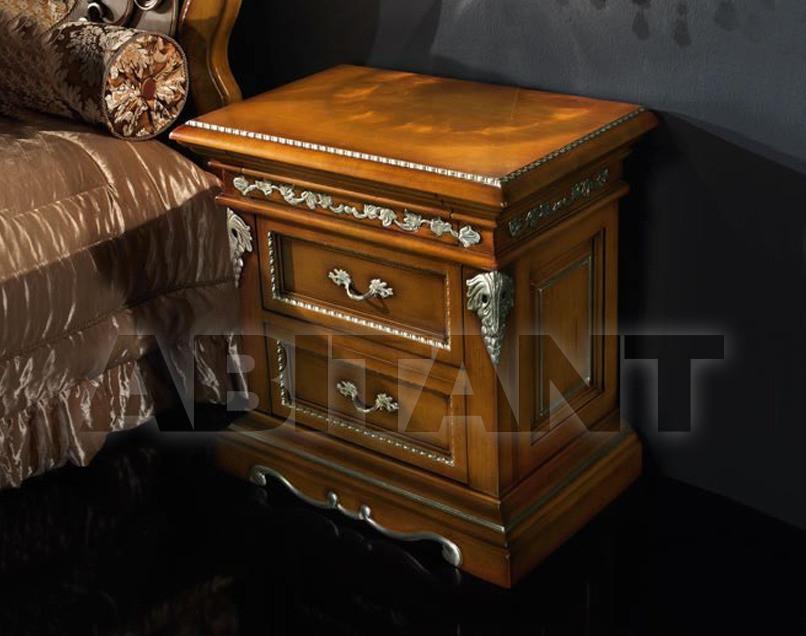 Купить Тумбочка Bakokko Group Montalcino 1474V2
