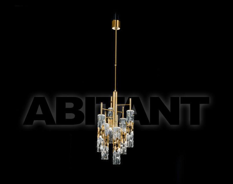Купить Светильник IDL Export Luce Da Vivere Living Lighting 423/6