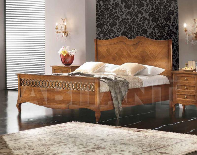 Купить Кровать Les Andre Life H025