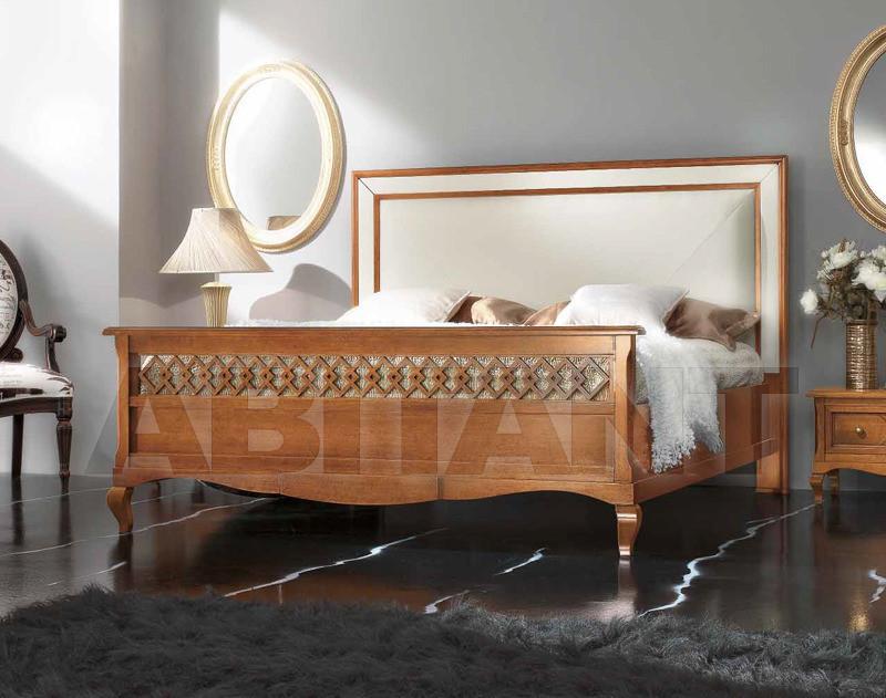 Купить Кровать Les Andre Life H024