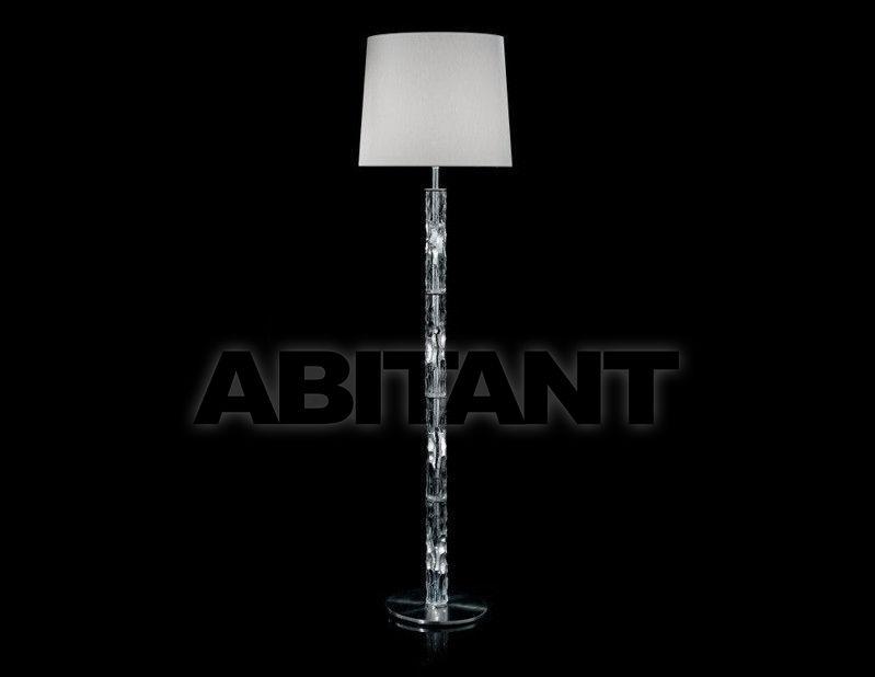 Купить Торшер IDL Export Luce Da Vivere Living Lighting 423B/4P