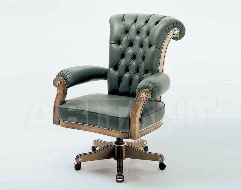 Купить Кресло для кабинета Colombostile s.p.a. 2010 PO 6968