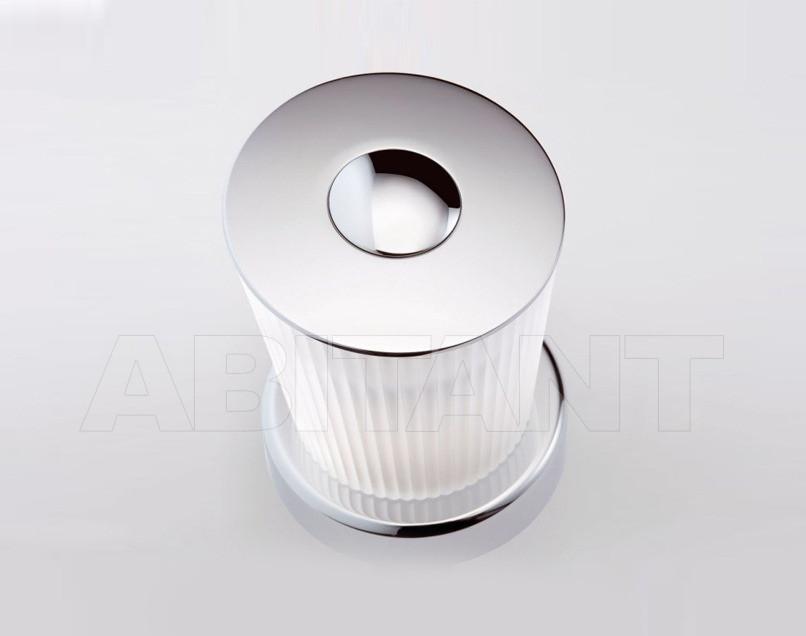 Купить Вентиль THG Bathroom U3C.36 Bagatelle cristal
