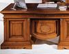 Стол письменный Bakokko Group Montalcino 1496V2 Классический / Исторический / Английский