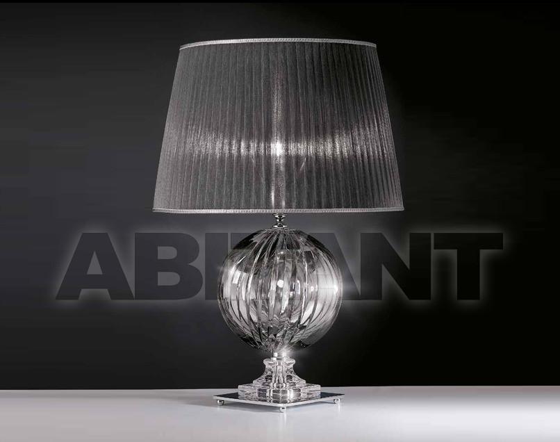 Купить Лампа настольная Ilumi di Cristina 2013 GL 136