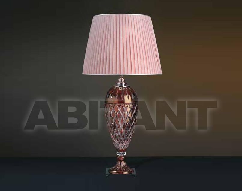 Купить Лампа настольная Ilumi di Cristina 2013 CR 270