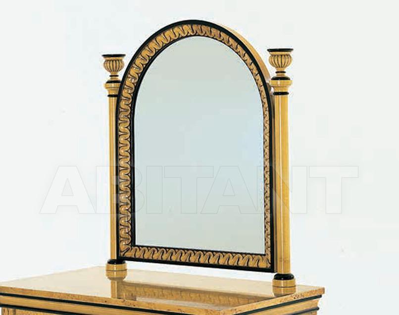 Купить Зеркало настенное Colombostile s.p.a. 2010 0834 SPT