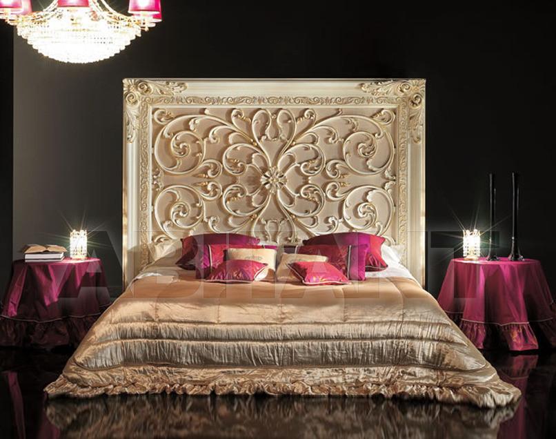 Купить Кровать Bakokko Group San Marco 4020B