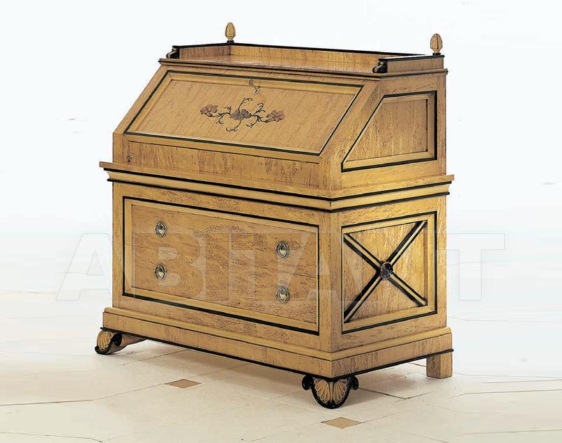 Купить Секретер Colombostile s.p.a. 2010 0852 TR
