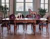 Стол обеденный Bakokko Group San Marco 4003/T Классический / Исторический / Английский