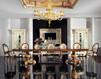 Стол обеденный Bakokko Group San Marco 4048/T Классический / Исторический / Английский