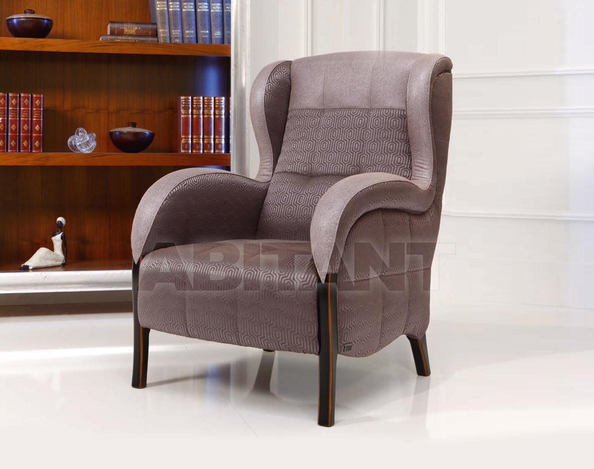 Купить Кресло Tecni Nova Loc 1696