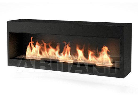 Купить Биокамин Horizonte III Glamm Fire Wall GF0017-1