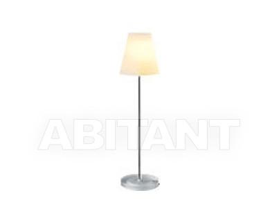 Купить Лампа настольная BARBARA   Ligne Roset Lighting 10070240