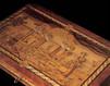 Столик приставной Colombostile s.p.a. 2010 2304 TVL Классический / Исторический / Английский