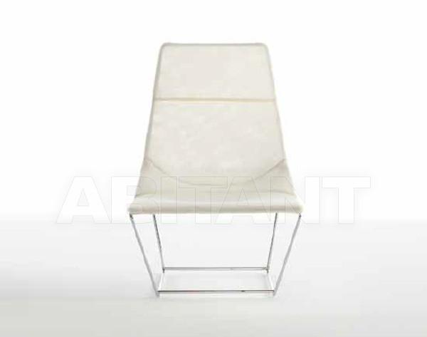 Купить Кресло Viccarbe Viccarbe 2013 ACA-1 white