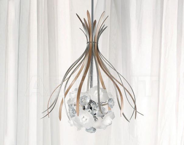 Купить Люстра IDL Export Luce Da Vivere Living Lighting 426/8