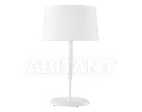 Купить Лампа настольная DORSET   Ligne Roset Lighting 10071920