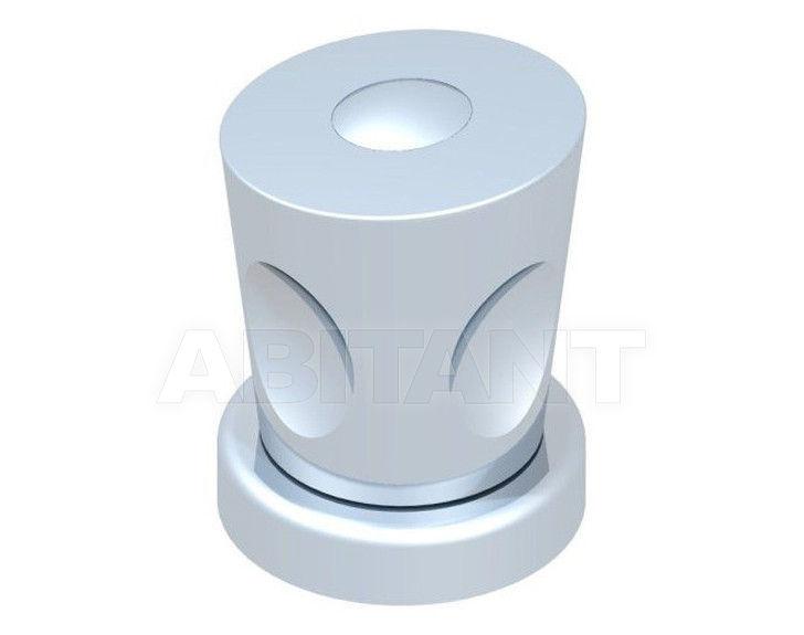 Купить Вентиль THG Bathroom U3A.50/4/VG Bagatelle métal
