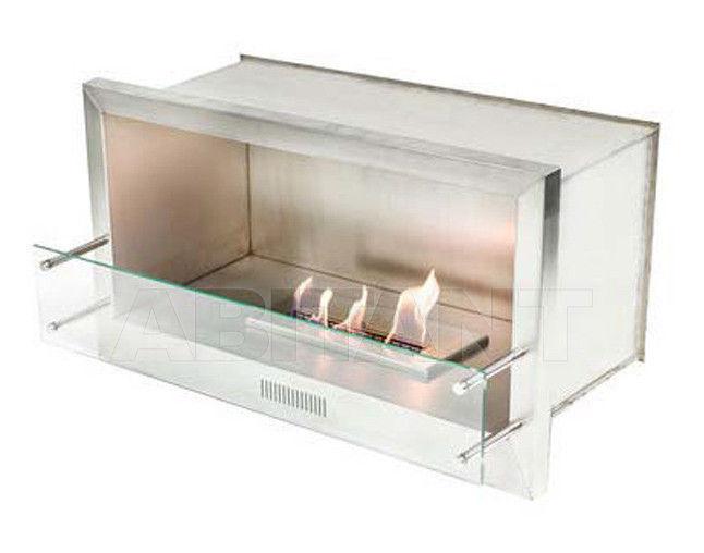 Купить Биокамин Bio Flame 2013 Firebox DB
