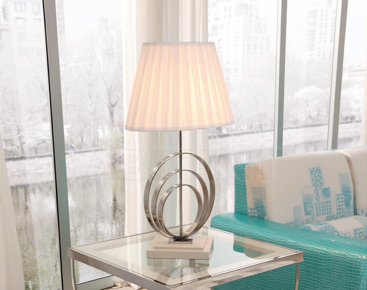 Купить Лампа настольная Tecni Nova Loc 4193/11 Lámpara Sobremesa
