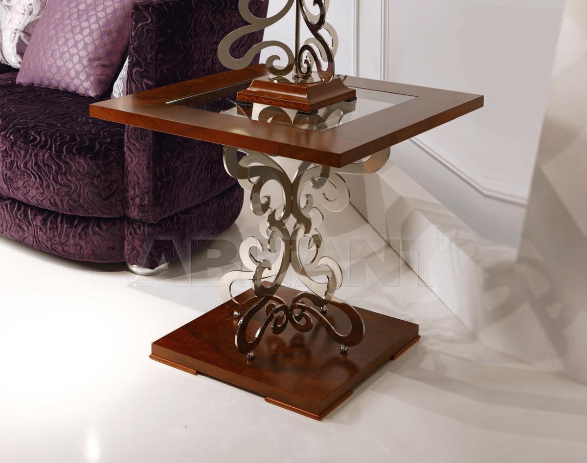 Купить Столик приставной Tecni Nova Loc 4195/3