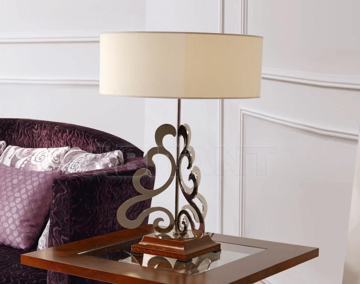 Купить Лампа настольная Tecni Nova Loc 4195/11