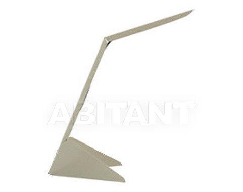Купить Лампа настольная LA SIMPLEX Ligne Roset Lighting 10072190