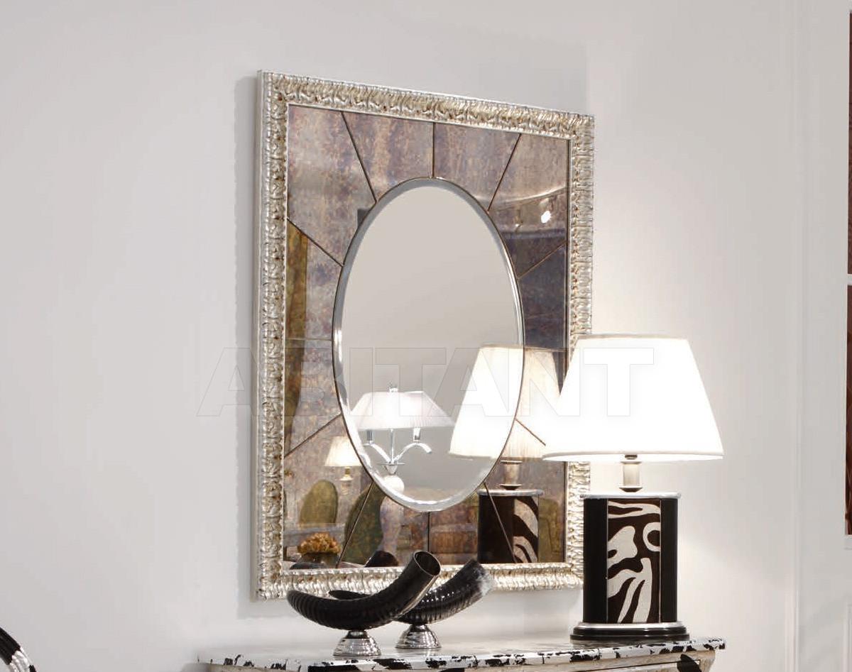Купить Зеркало настенное Tecni Nova Loc 5062/1