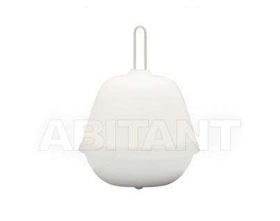 Купить Светильник настенный LUCILE  Ligne Roset Lighting 10071633