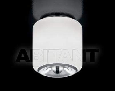 Купить Светильник IDL Export Classic Light & Style 9045/3PFP