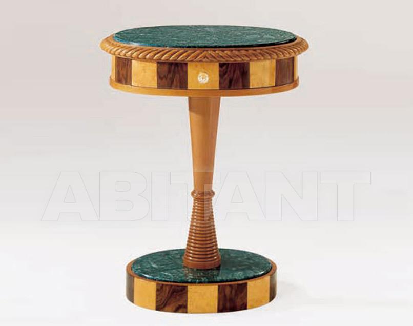 Купить Столик приставной Colombostile s.p.a. 2010 1338 TVB