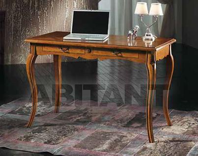 Купить Стол письменный GIULIACASA By Vaccari International Fashion H052