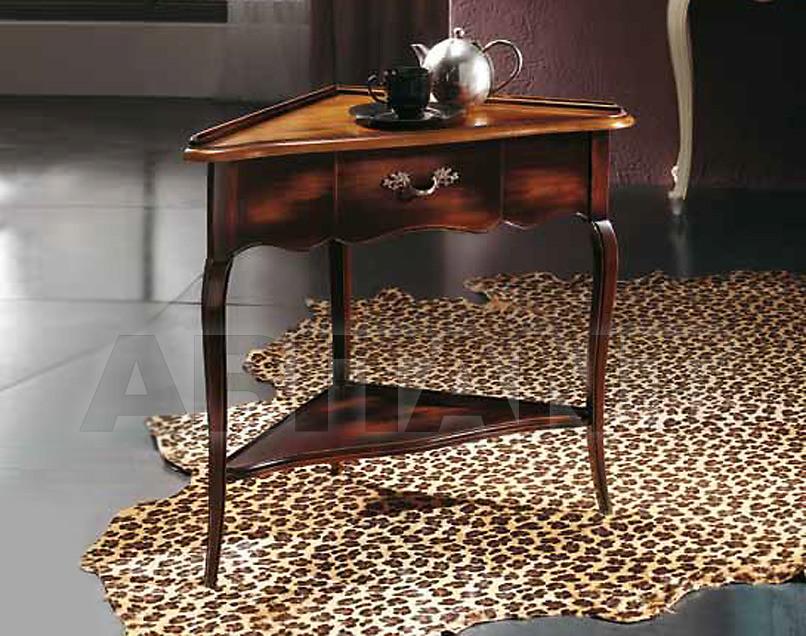 Купить Столик приставной Vaccari International Fashion H057