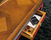Столик журнальный Vaccari International Fashion H061 Классический / Исторический / Английский