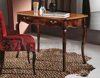 Купить Стол письменный GIULIACASA By Vaccari International Fashion H062