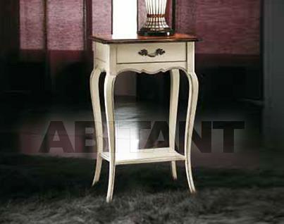 Купить Столик приставной Vaccari International Fashion H066